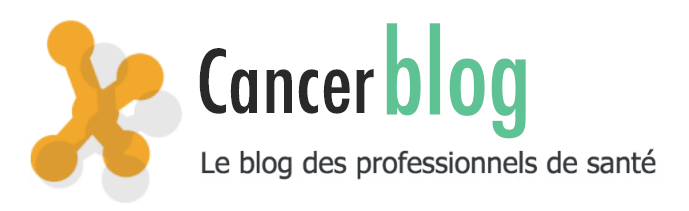 Cancer Blog